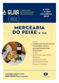 Click to enlarge image cartaz_a_gula_mercearia_do_peixe_cia.jpg