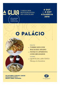 Click to enlarge image cartaz_a_gula_o_palacio.jpg