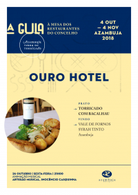 Click to enlarge image cartaz_a_gula_ouro_hotel.jpg
