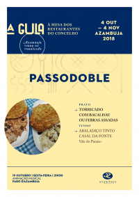 Click to enlarge image cartaz_a_gula_passodoble.jpg