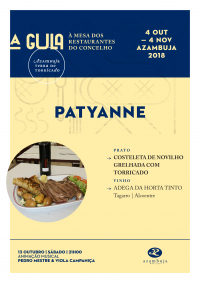 Click to enlarge image cartaz_a_gula_patyanne.jpg