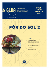 Click to enlarge image cartaz_a_gula_por_do_sol_2.jpg