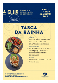 Click to enlarge image cartaz_a_gula_tasca_da_rainha.jpg