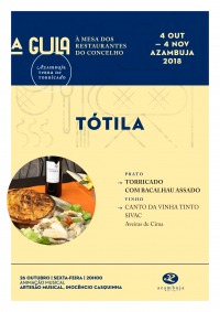 Click to enlarge image cartaz_a_gula_totila.jpg
