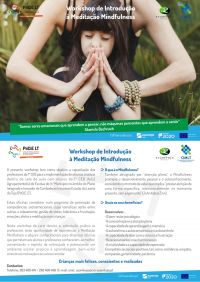 Click to enlarge image Panfleto Workshop Mindfulness - Azambuja.png