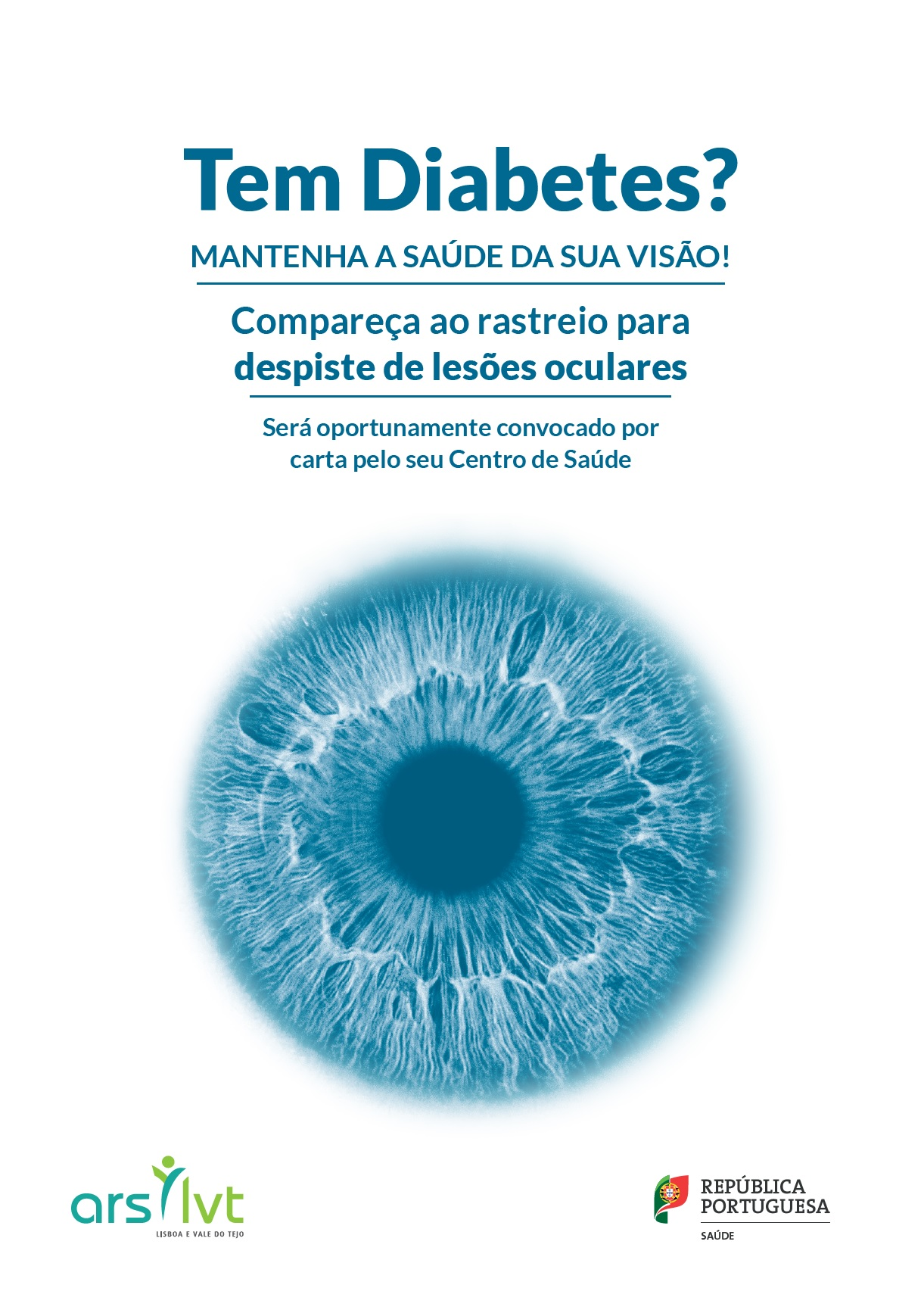 Diabetes retinopatia 2018