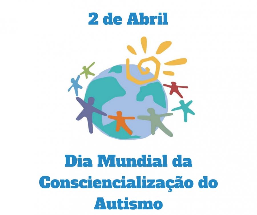 Município de Azambuja associa-se ao Dia Mundial da ...